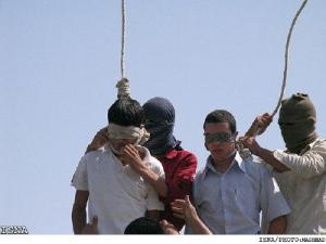Gays%20Executed%20in%20Iran