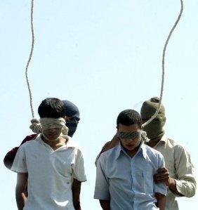 iran2-715450-hanging