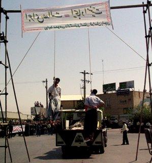 iran_hanging_outrage_2