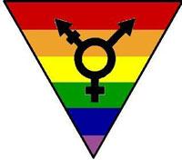LGBT_symbol