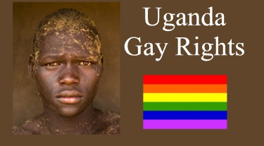 gay rights uganda