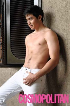 Alden-Richards6